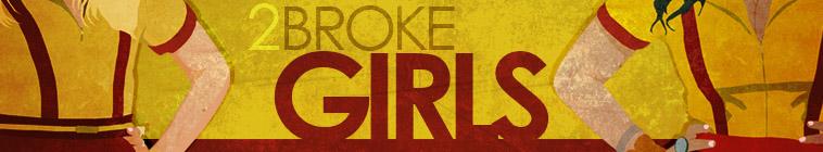Image 2 Broke Girls