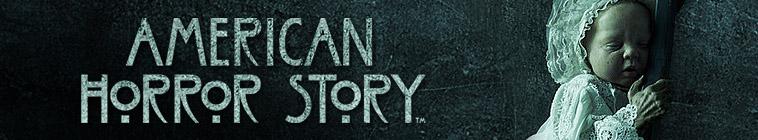 Image American Horror Story