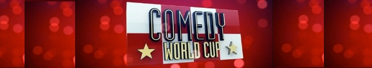 Comedy World Cup