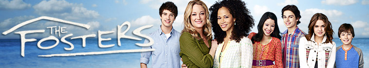 Image The Fosters (2013)