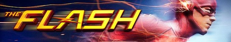 Image The Flash (2014)