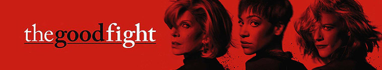 The Good Fight S04E03 720p - 1080p WEB [MEGA]