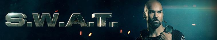 S.W.A.T. S04E04 720p - 1080p WEB [MEGA]