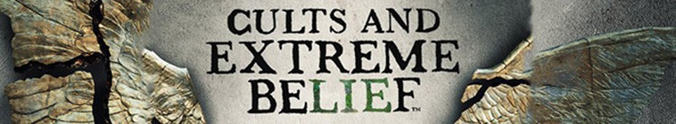 Watch Cults and Extreme Belief S01:E07 - FLDS (#105) Free