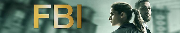 FBI S03E02 720p - 1080p WEB [MEGA]