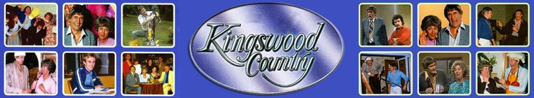 Kingswood Country