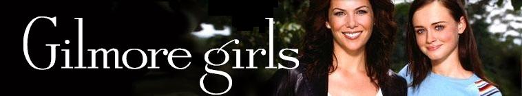 Image Gilmore Girls