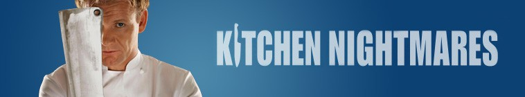 Kitchen Nightmares Us Se Olde Stone Mill