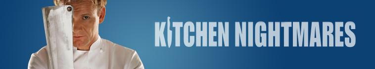 Kitchen Nightmares Us Se Mill Street Bistro Part