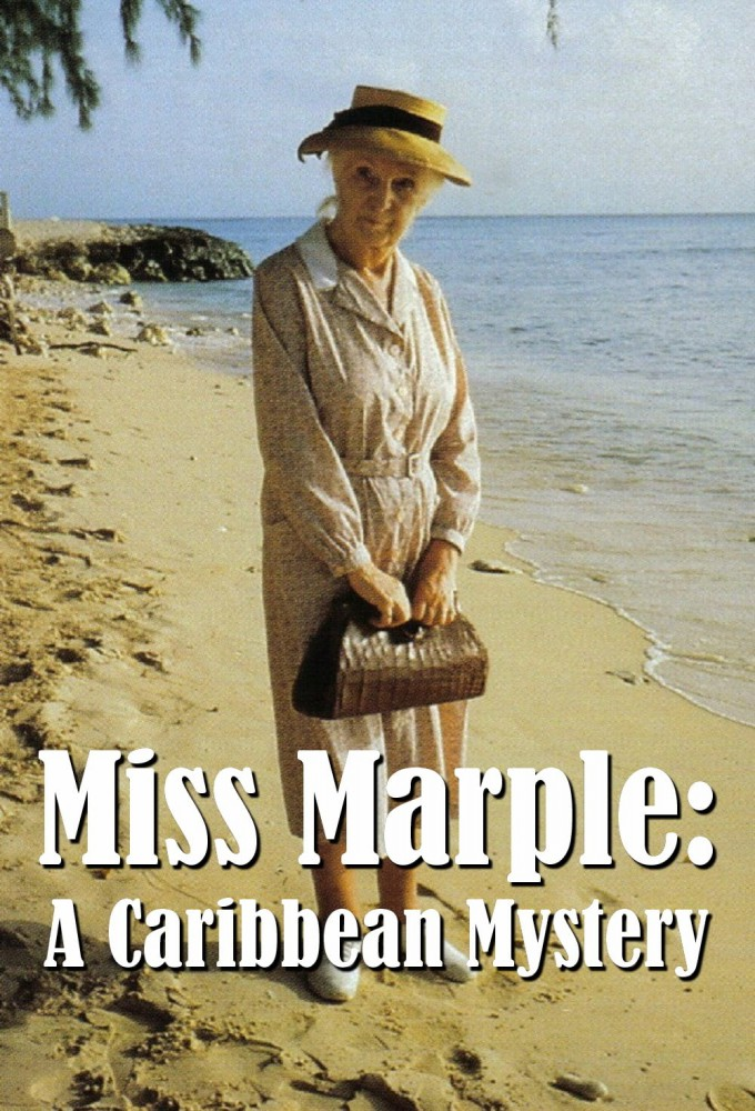 Miss Marple Filme Deutsch Stream