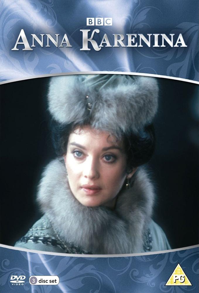 Anna Karenina (1977)