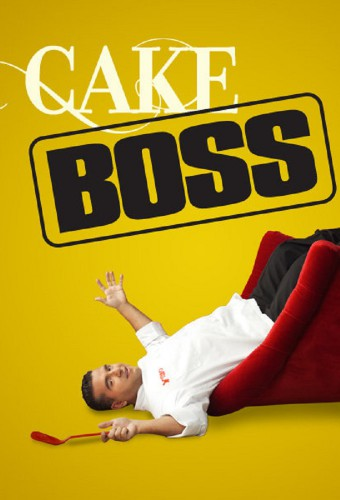 Cake Boss Full Episodes Online Free Megavideo