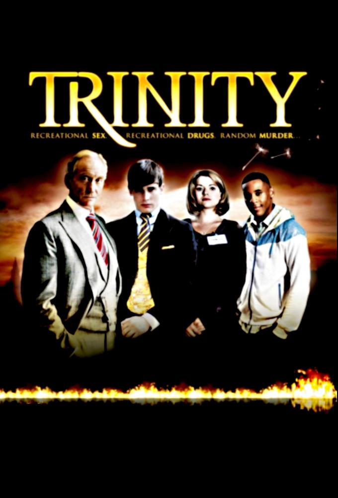 Trinity (UK)