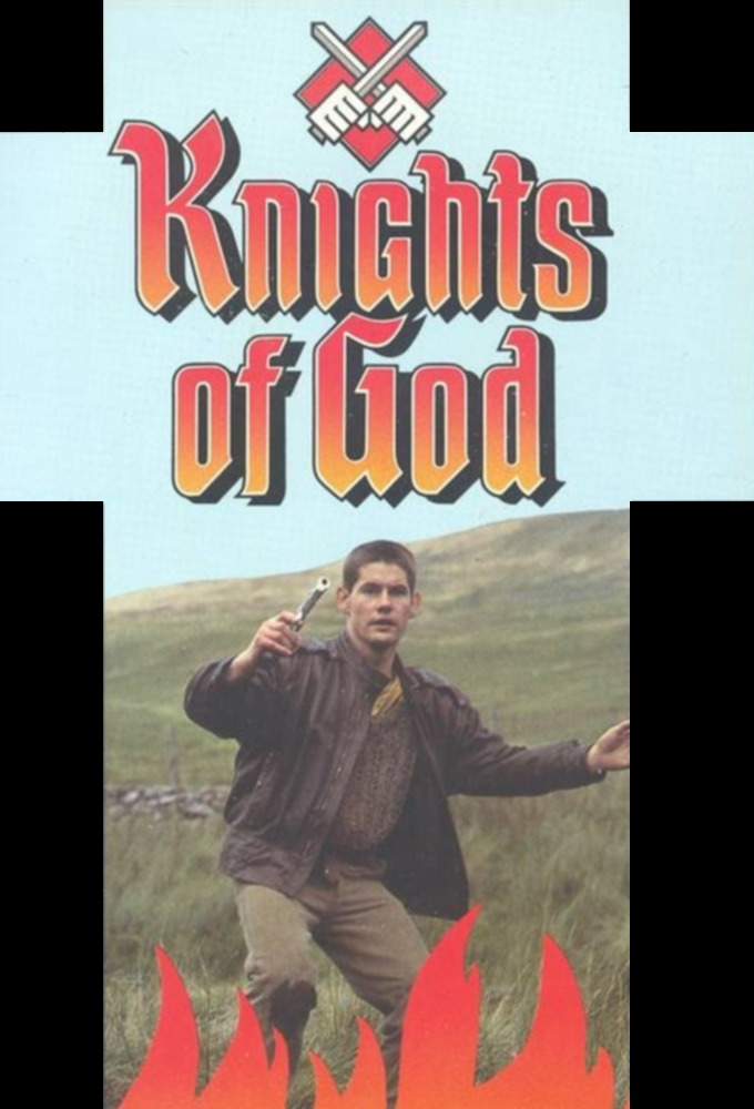 Knights of God