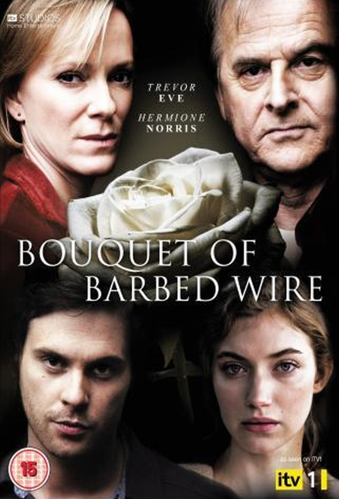 Bouquet of Barbed Wire (2010)