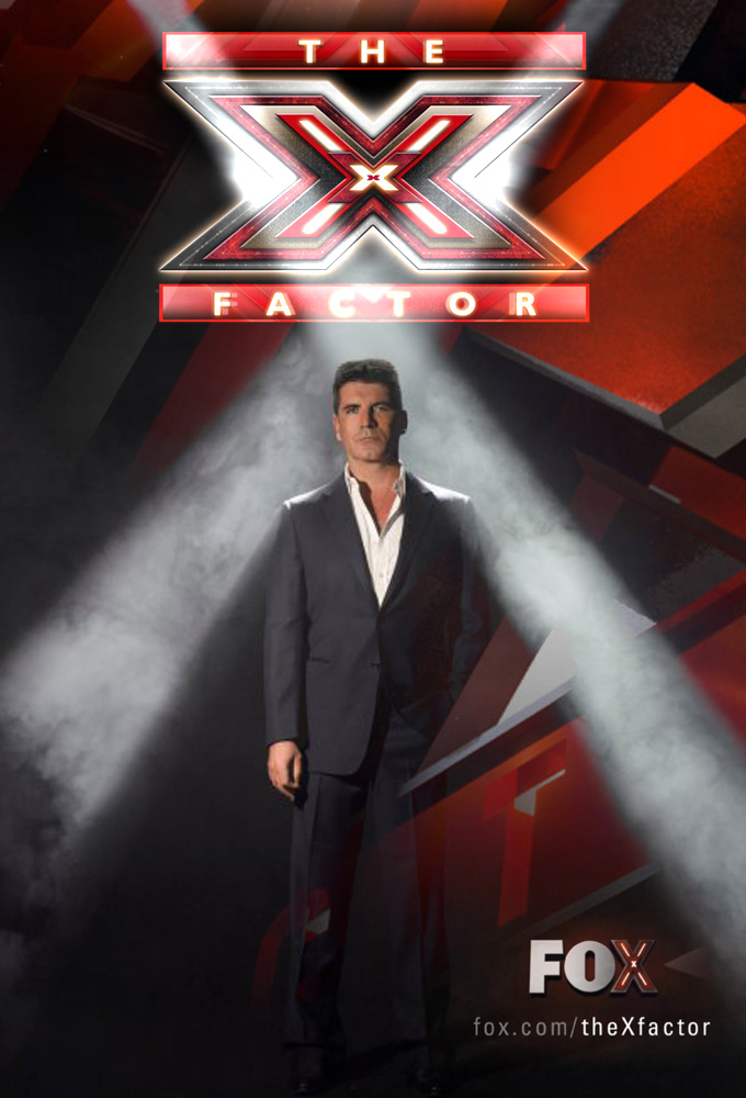 The X Factor (US)