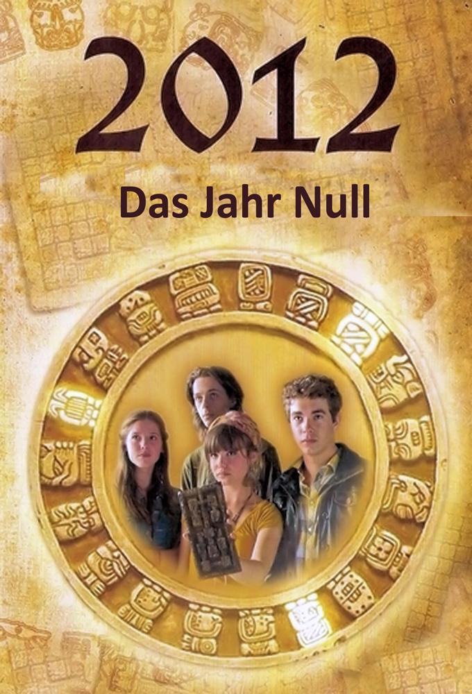 2012 Het Jaar Nul