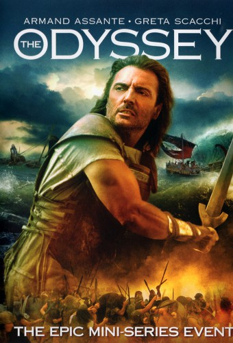 The Odyssey (1997)