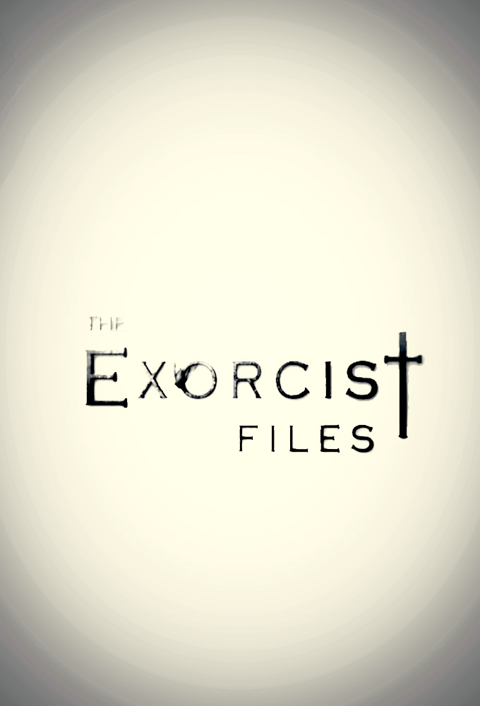 The Exorcist Files