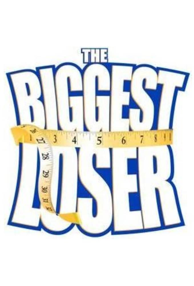 The Biggest Loser (DE)