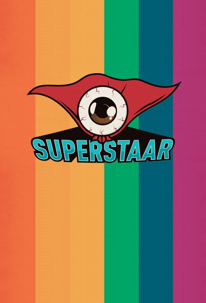 Superstaar