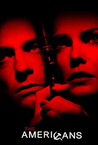 Americans sub ita download freemixher - La porta rossa film completo ...