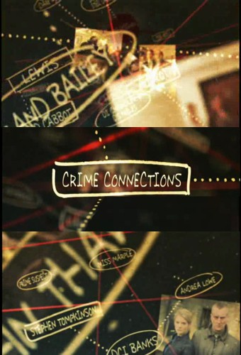Crime Connections