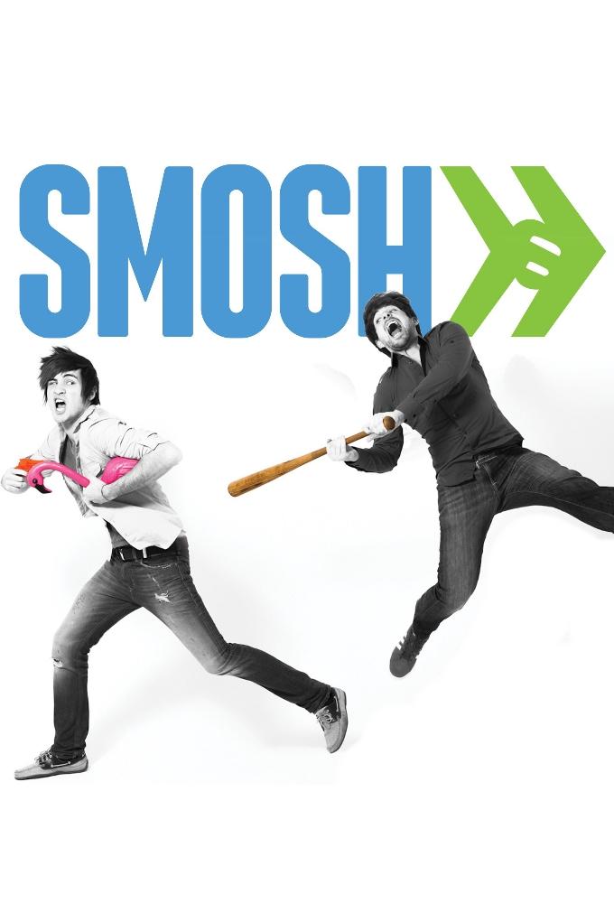 Smosh