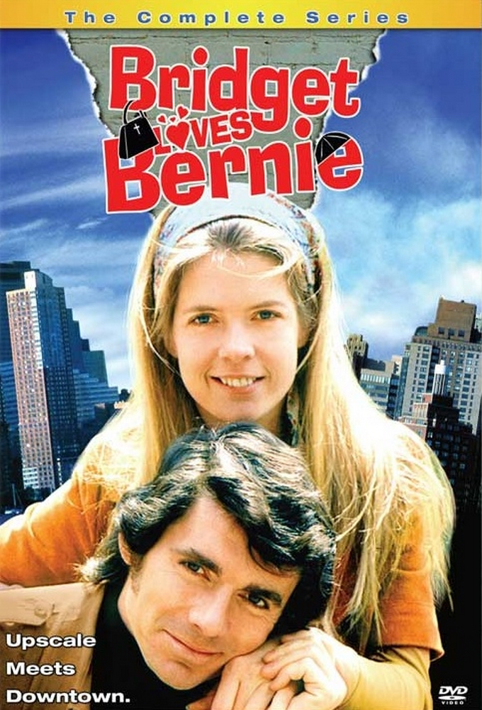 Bridget Loves Bernie