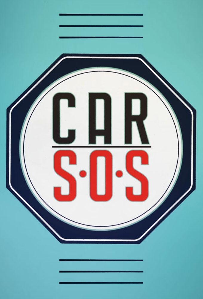 Info Sos Car Lease Texas