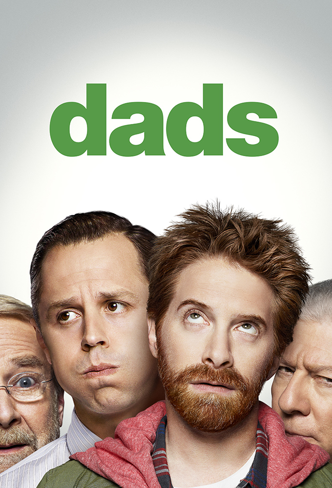 Dads (2013)