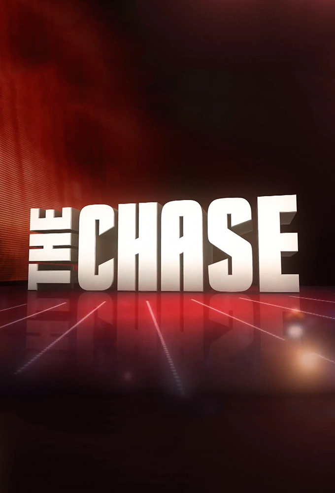 The Chase (2013)