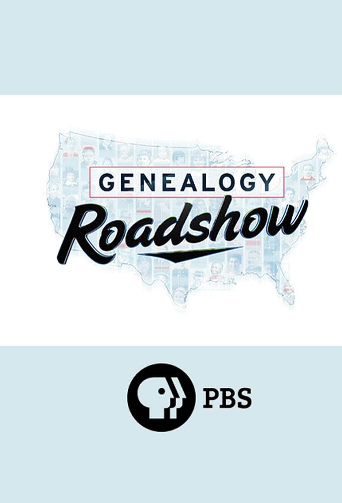 Genealogy Roadshow (US)