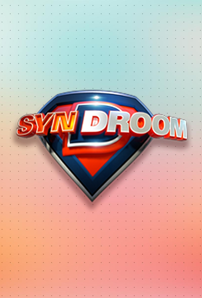 SynDROOM