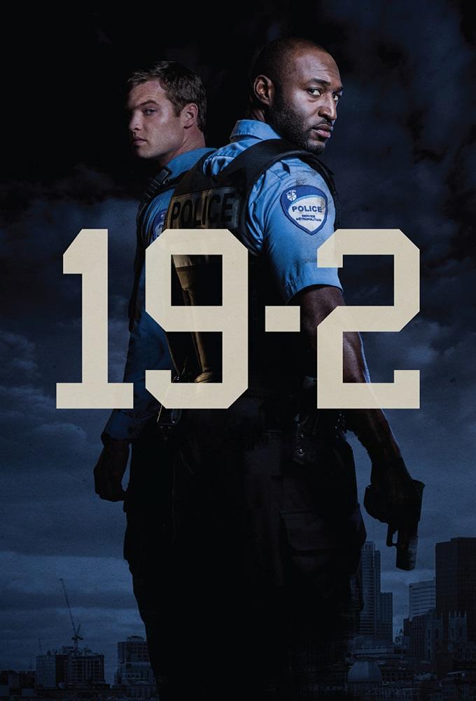 19-2 (2014)