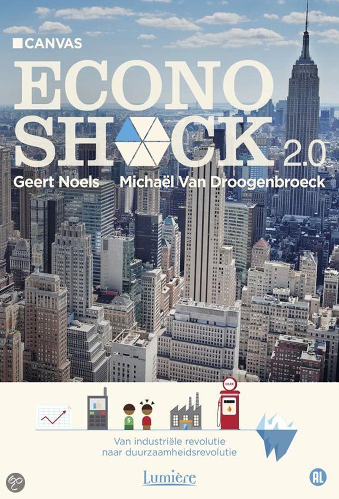 DocView: Econoshock 2.0