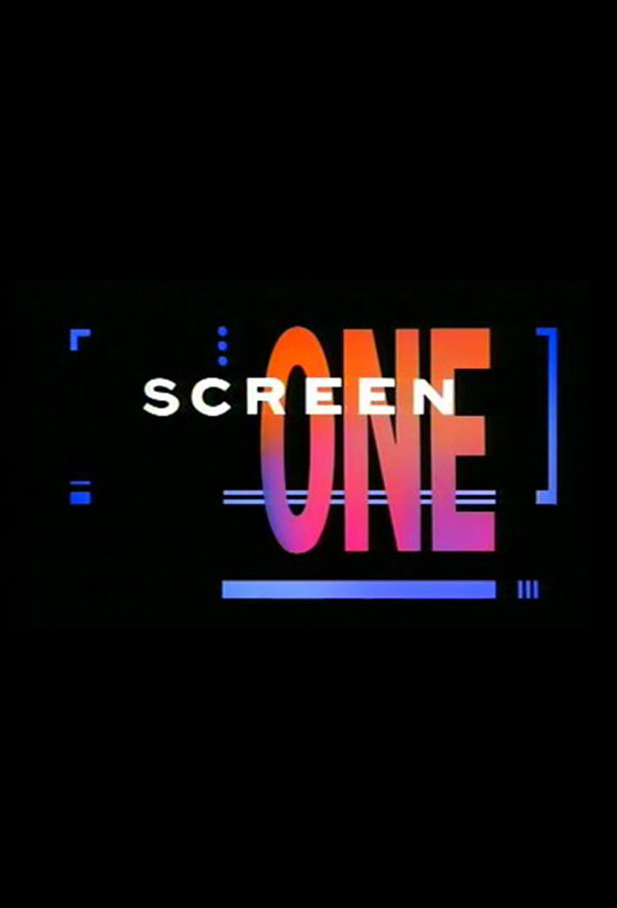 Screen One