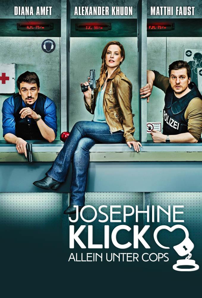 Josephine Klick