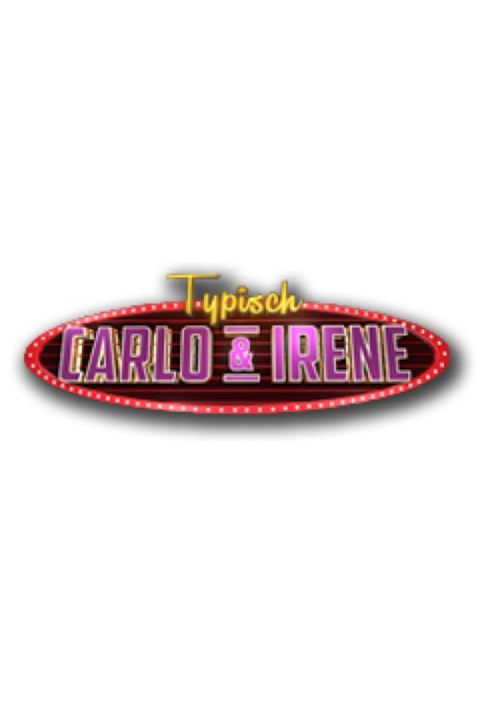 Typisch Carlo En Irene