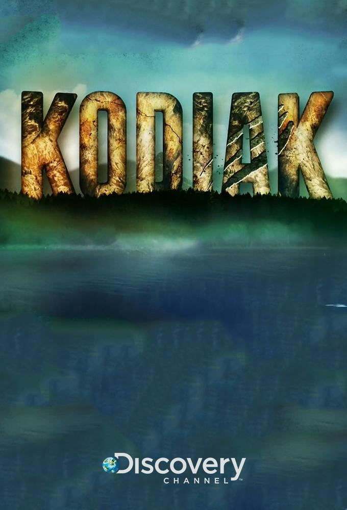 Kodiak (2014)