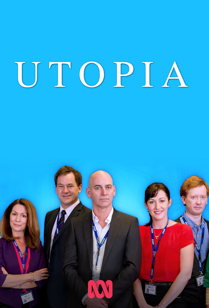 Utopia (AU)