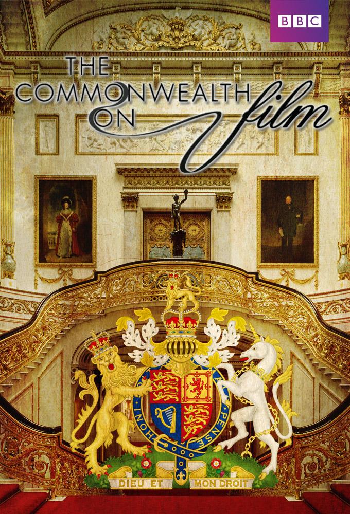 Commonwealth on Film