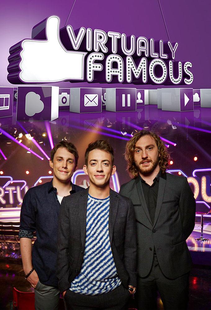 Virtually Famous