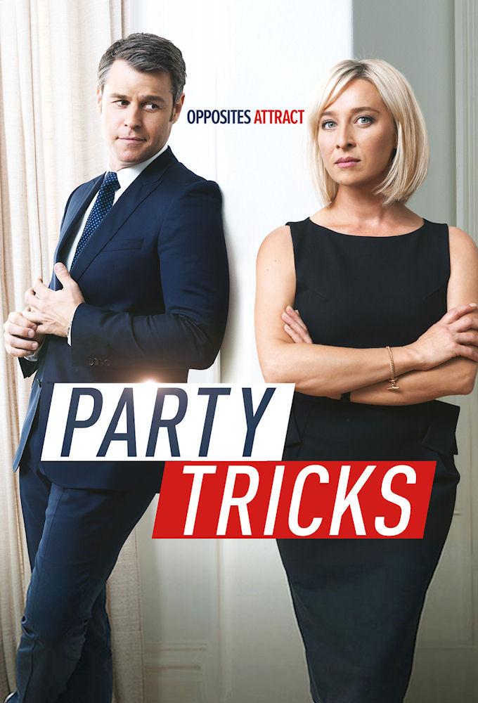 Party Tricks