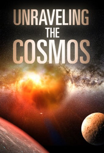 Unraveling the Cosmos