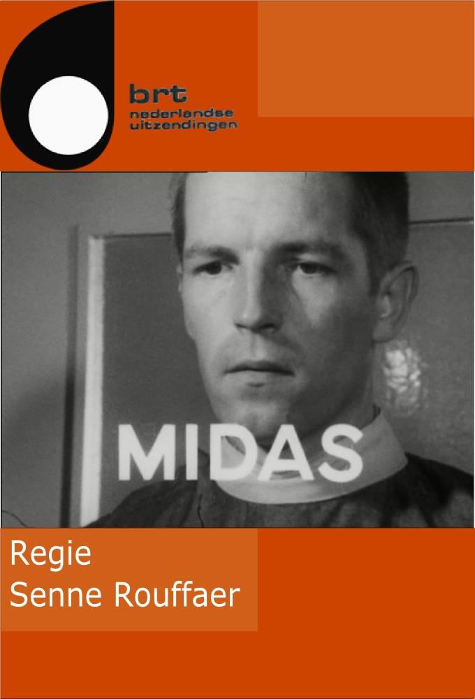 Midas (1967)
