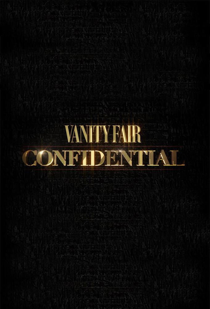 Vanity Fair Confidential