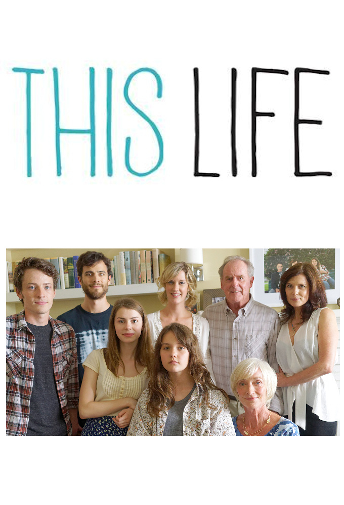 This Life (2015)