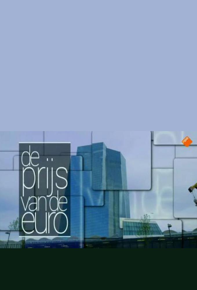 De Prijs van de Euro