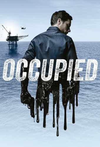 Occupied Series